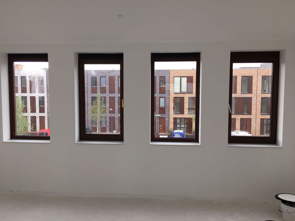latex-spuiten-Utrecht-particulier-7